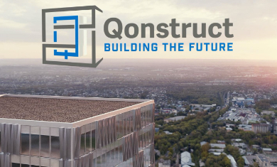 Concrete Valley is a partner of Qonstruct