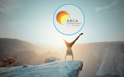 GRCA Full membership for mbX